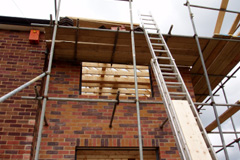 trusted extension quotes Rutland